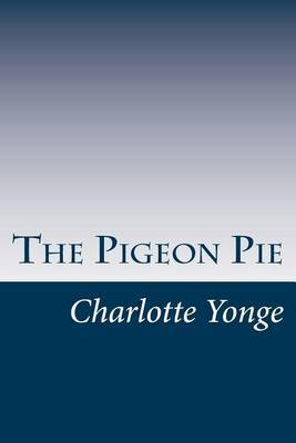 The Pigeon Pie