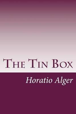 The Tin Box