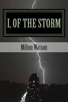I, of the Storm
