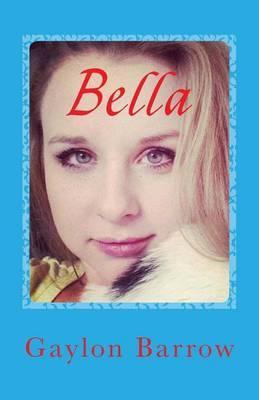 Bella: Bella of Fair Play
