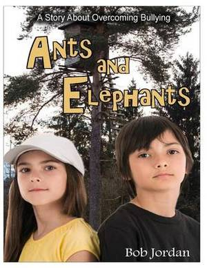Ants and Elephants