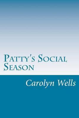 Patty's Social Season