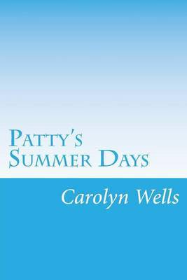 Patty's Summer Days