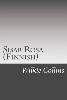 Sisar Rosa (Finnish)