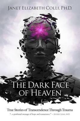 The Dark Face of Heaven: True Stories of Transcendence Through Trauma