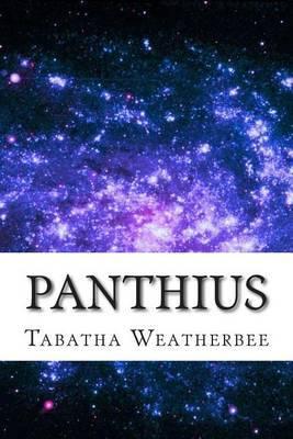 Panthius