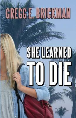 She Learned to Die