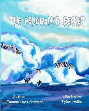 The Penguin's Secret