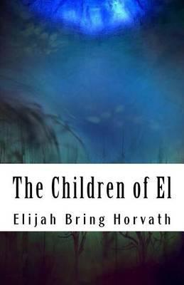 The Children of El