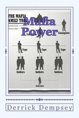 Mafia Power: New Day New Don