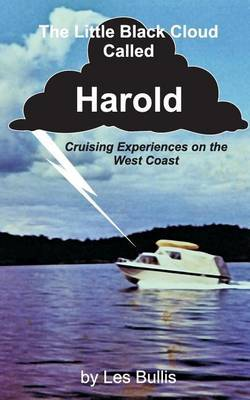 The Little Black Cloud Called Harold
