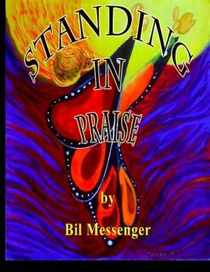 Standing in Praise