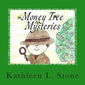 Money Tree Mysteries: Adventures with Quarters
