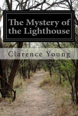 The Mystery of the Lighthouse