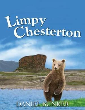 Limpy Chesterton