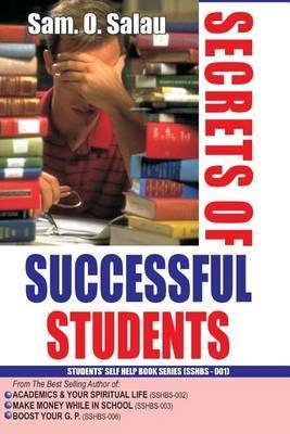 Secrets of Successful Students