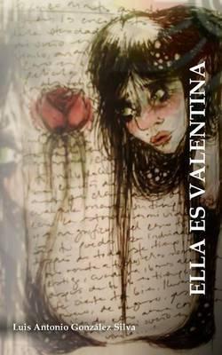 Ella Es Valentina