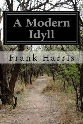 A Modern Idyll