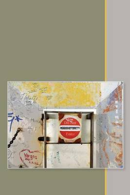 Modern Notoriety: Urbanamish Notebooks