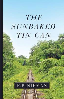 The Sunbaked Tin Can