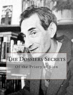 The Dossiers Secrets