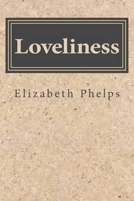 Loveliness