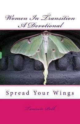 Women in Transition, a Devotional