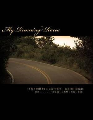 My Running Races