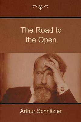 The Road to the Open