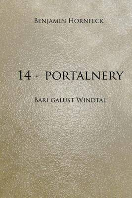 14 - Portalnery Bari Galust Windtal