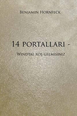 14 Portallar - Windtal Xos Gelmisiniz