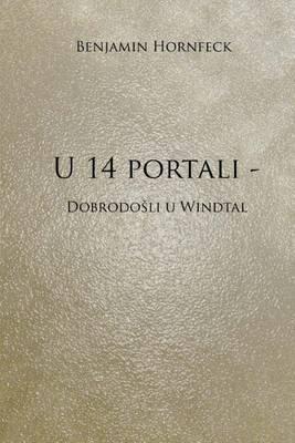 U 14 Portali - Dobrodo Li U Windtal