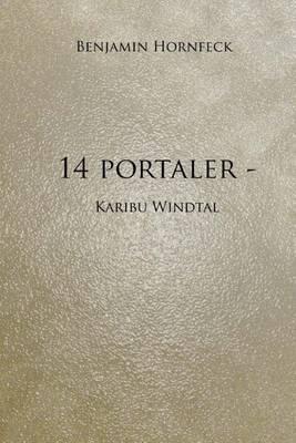 14 Portaler - Karibu Windtal