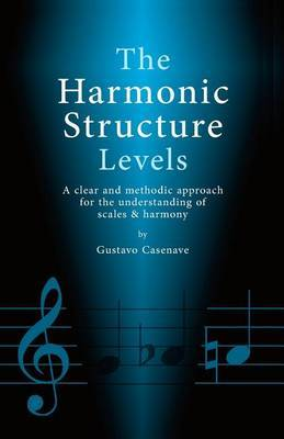 The Harmonic Structure Levels
