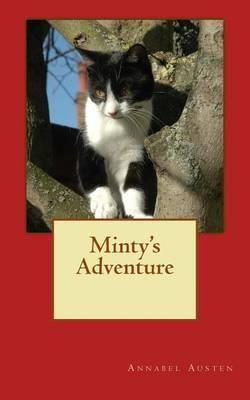 Minty's Adventure