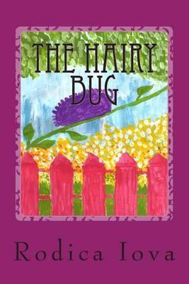 The Hairy Bug
