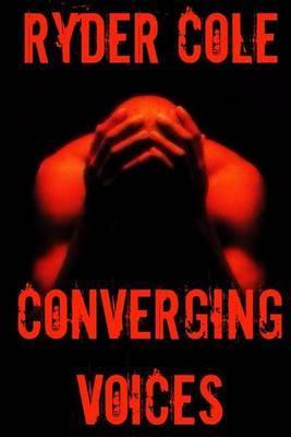 Converging Voices