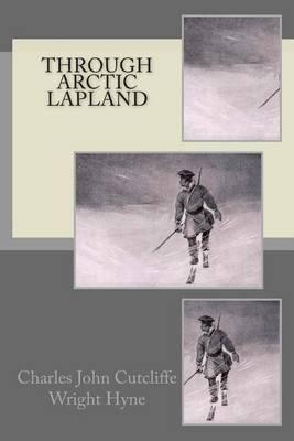 Through Arctic Lapland