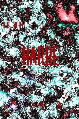 Harbe