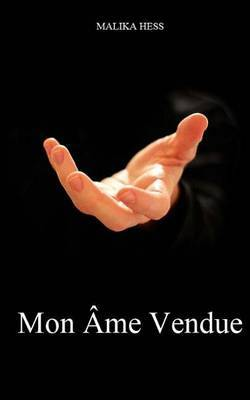 Mon AME Vendue