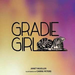 Gradie Girl