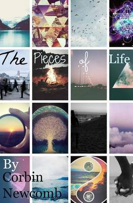The Pieces of Life