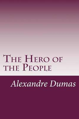 The Hero of the People