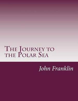 The Journey to the Polar Sea