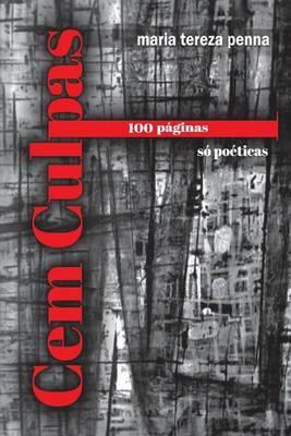 Cem Culpas: 100 Paginas