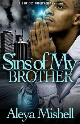 Sins of My Brother
