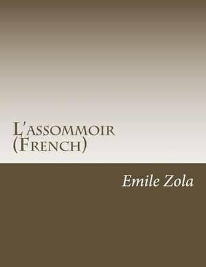 L'Assommoir (French)