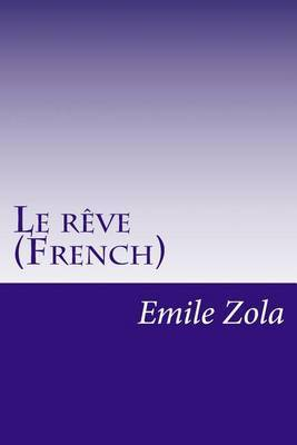 Le Reve (French)