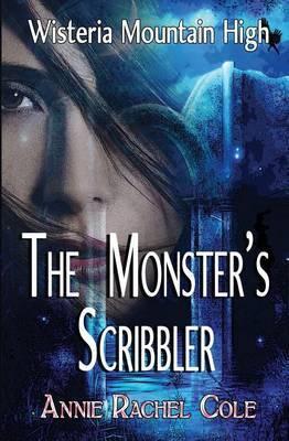 The Monster's Scribbler