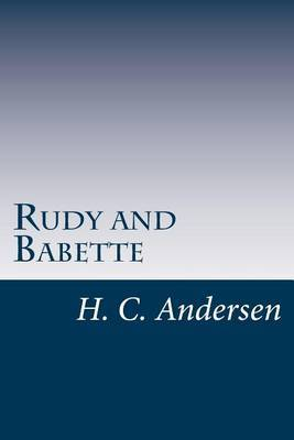 Rudy and Babette